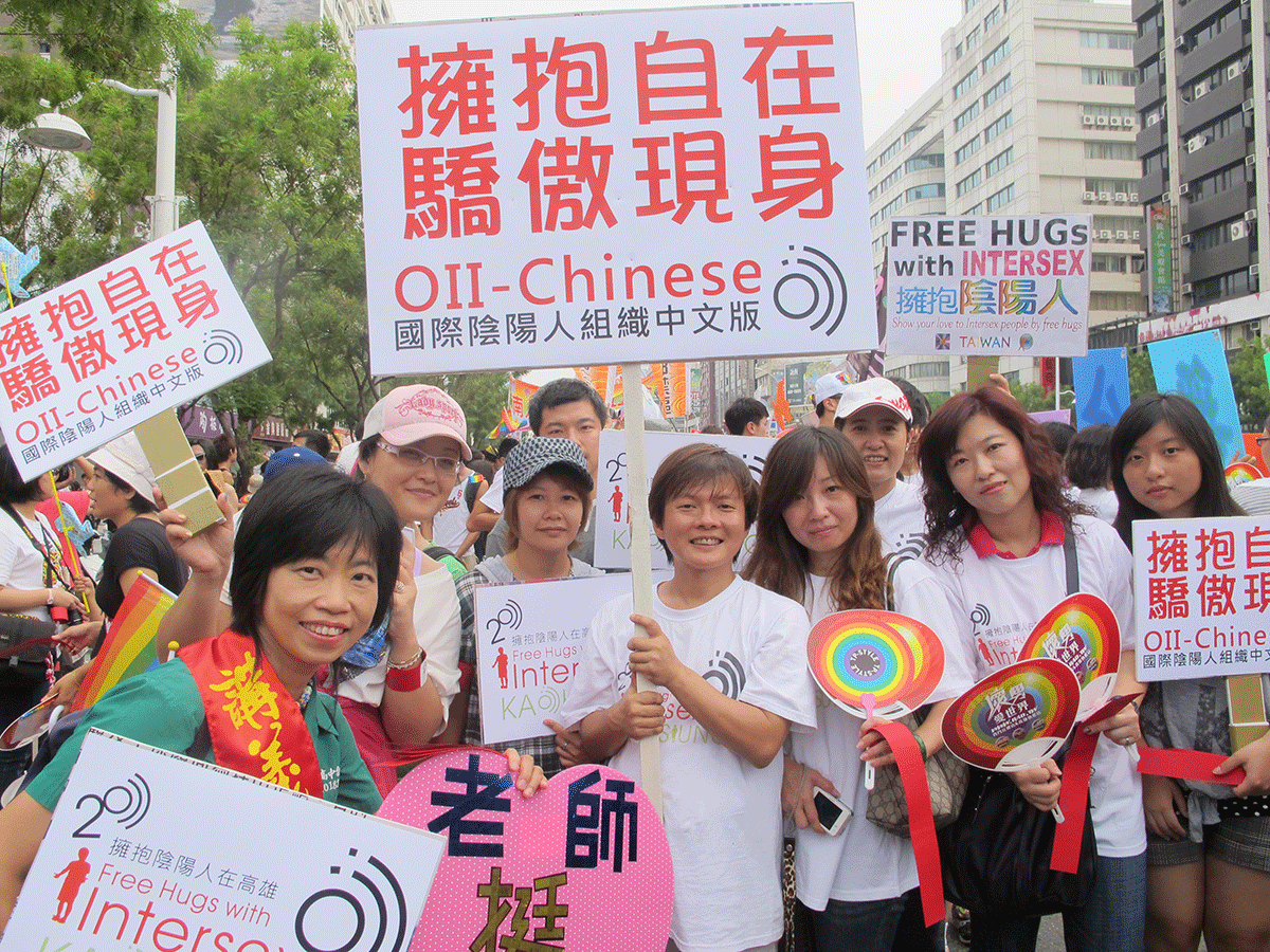 Members-of-OII-Chinese